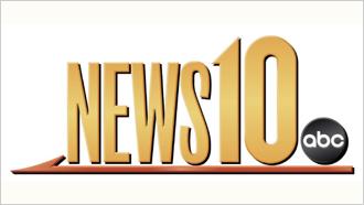 News10 ABC Sacramento
